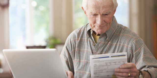 Можно ли открыть ИП пенсионеру, есть ли льготы и как открыть