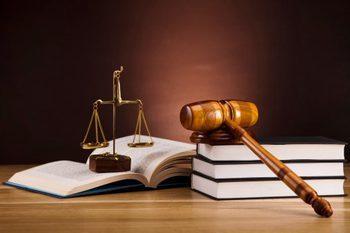 Ликвидация юридического лица: порядок, виды, формы, этапы и сроки