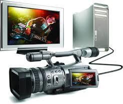 Как заработать на видеомонтаже - способы поиска клиентов