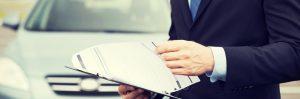 Платежное поручение: скачать образец и бланк заполнения платежки