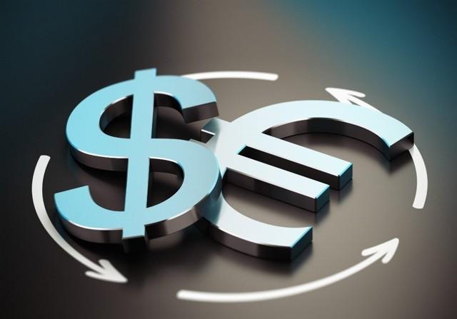 Депозит в банке - что это такое простыми словами, как открыть депозит