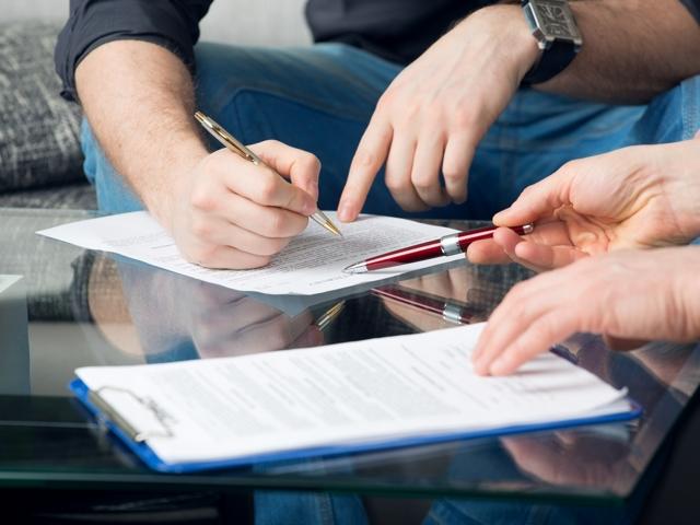 Перерегистрация ИП: порядок, документы и причины перерегистрации