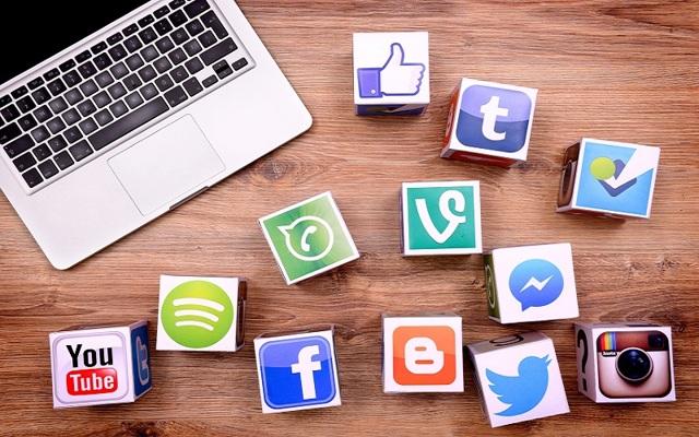Рассылки в соцсетях: для чего они нужны, как работают + примеры