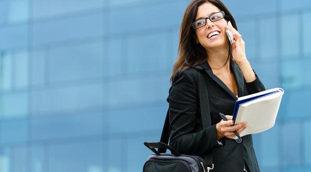 Как заработать в Эйвон, работая представителем или координатором