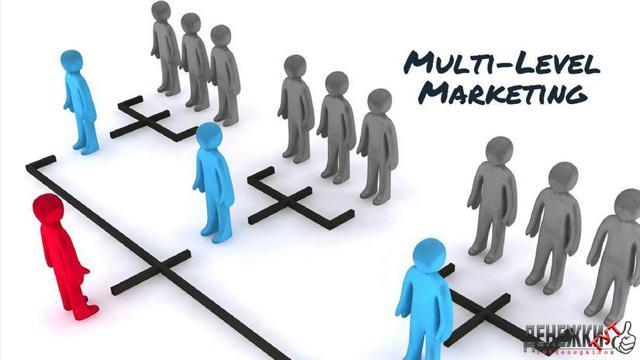 Сетевой маркетинг: что это и как на нем заработать + рейтинг компаний