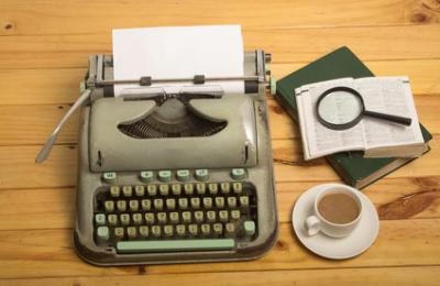 Как писать статьи для сайта или блога уникально и правильно