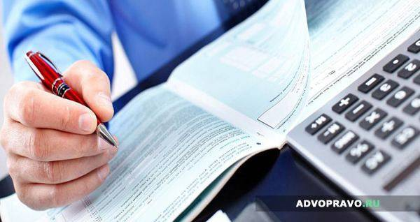 Страхование юридических лиц: виды, правила, оформление договора