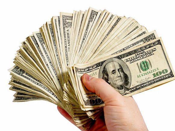 Заработок на чтении новостей в интернете: обман или источник денег