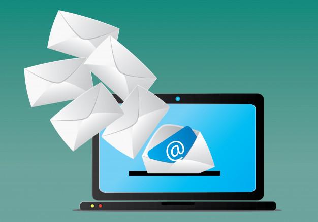 Как собрать базу email адресов для рассылки и email-маркетинга