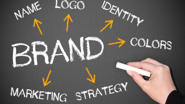 Фирменное наименование организации: требования, регистрация и права