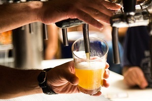 Как открыть магазин разливного пива с нуля - требования, законы и нормы