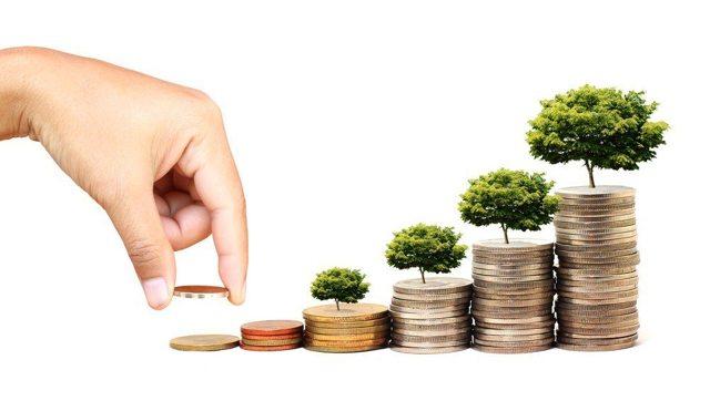 Долгосрочные инвестиции - что это, виды и как начать инвестировать