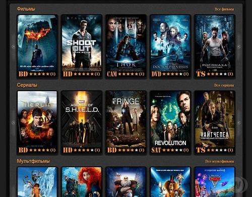 Как заработать на продаже товаров из фильмов