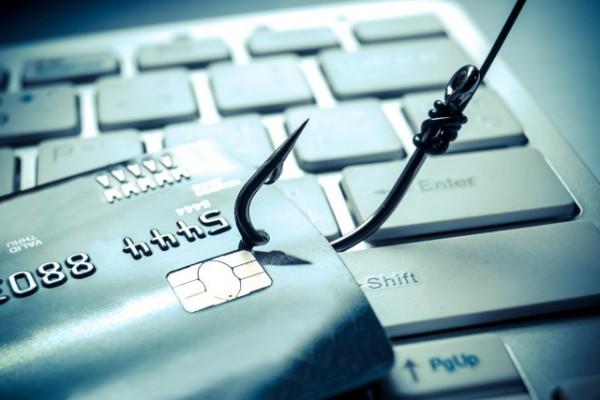 Как зарабатывать токены в интернете на ico-проектах + о рисках