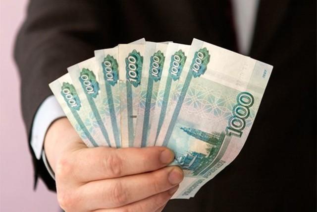 Оплата долга третьим лицом: порядок, условия и соглашение
