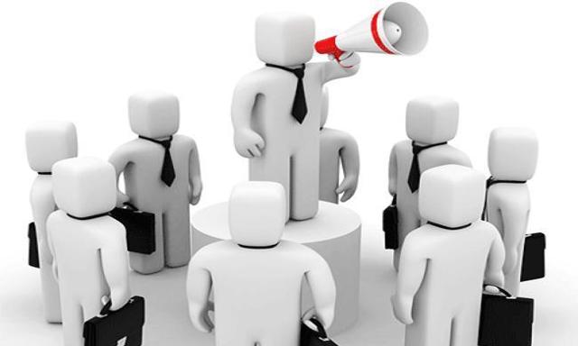 Может ли ИП нанимать сотрудников на работу и как это сделать