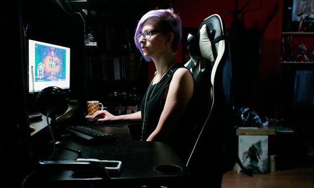 Как заработать на стриме игр и сколько можно заработать стримами