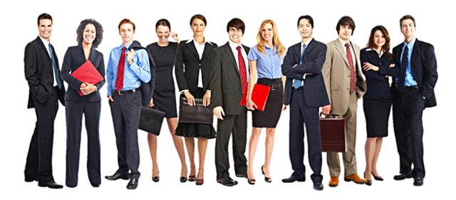 Как заработать в Орифлейм: сколько там зарабатывают + отзывы