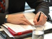 Регистрация ООО в другом регионе - инструкция и документы