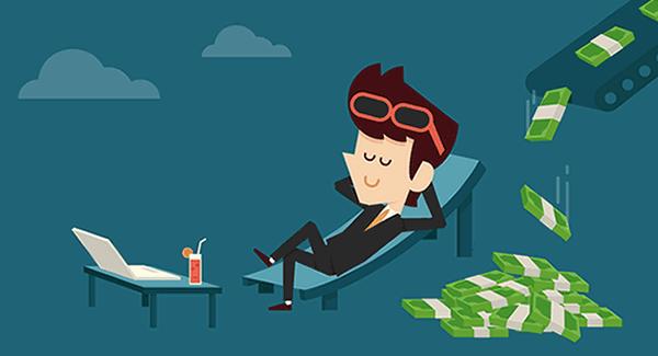 ИП для фрилансера: стоит ли открывать + размер налоговых выплат