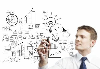 Как открыть свое дело с нуля и стать предпринимателем - 6 шагов + идеи с чего начать