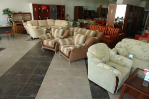 Бизгнес на изготовлении и производстве недорогой мебели