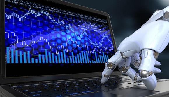 Заработок на компьютере в автоматическом режиме без вложений денег