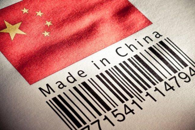 Бесплатный курс по продаже товаров из Китая в интернете с высокой прибылью