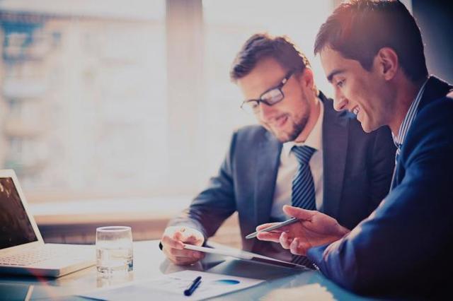 Новые критерии малого и среднего бизнеса 2017-2018