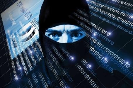 Способы мошенничества в интернете - 10 самых популярных схем