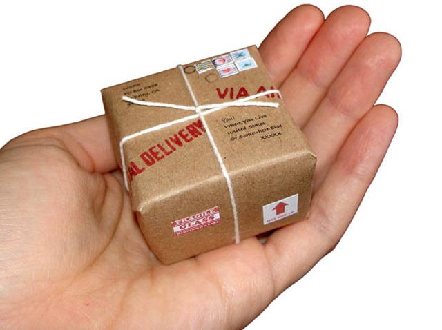 Сколько одинакового товара можно заказать с Алиэкспресс без пошлин
