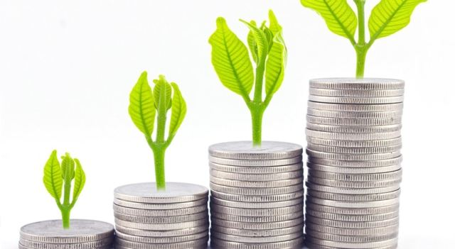 Депозитные вклады - ТОП-6 банков, процентные ставки и условия открытия