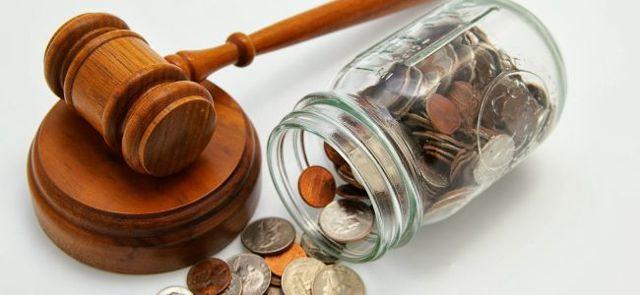 Налоговые каникулы для малого бизнеса (ИП и ООО) в 2019 году