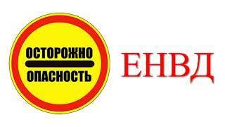Декларация по ЕНВД при закрытии ИП: как заполнить, когда сдавать