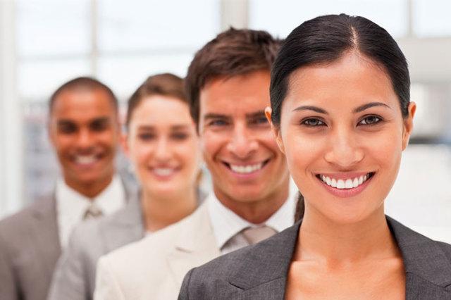 Личная эффективность - что это, методы повышения, развития и управления