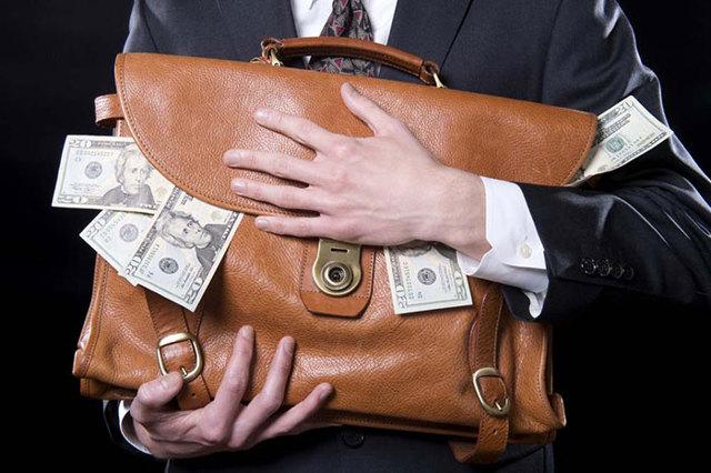 Инвестиционный портфель - что это, формирование и управление