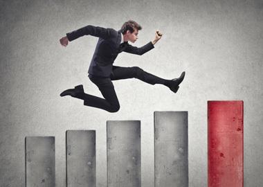 Почему вы еще не зарабатываете или не начали свой бизнес?