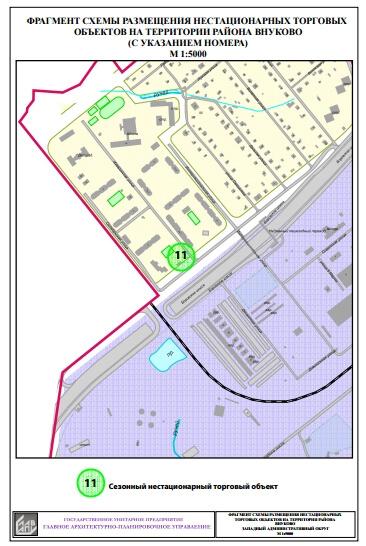 Как взять в аренду землю у государства в городе, чтобы поставить павильон или ларек