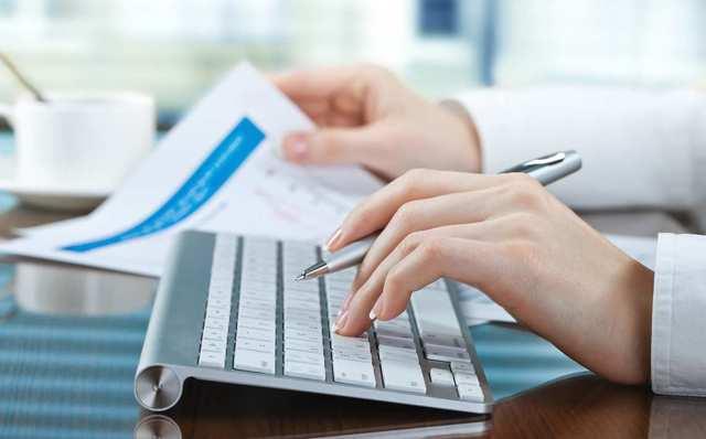 Отчетность ИП в 2019 году: какие отчеты, сроки сдачи за весь год