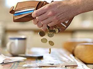 Задолженность по исполнительным листам: как узнать, взыскание