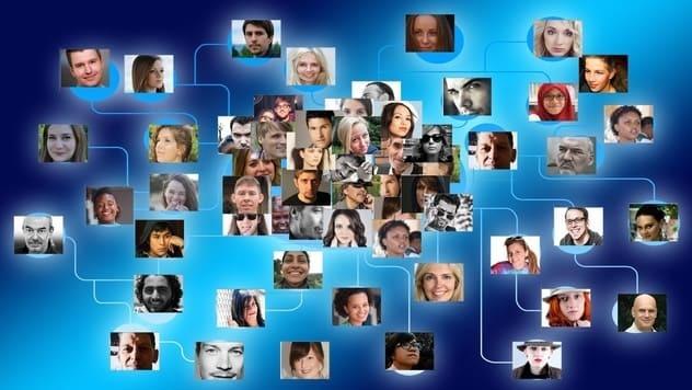 Работа и заработок в социальных сетях - все возможные способы
