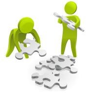 Филиалы и представительства юридических лиц: регистрация и организация