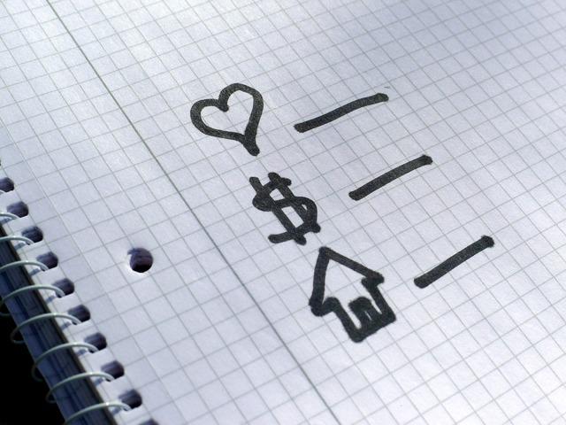 Как открыть агентство копирайтинга - бизнес-план с расчетами