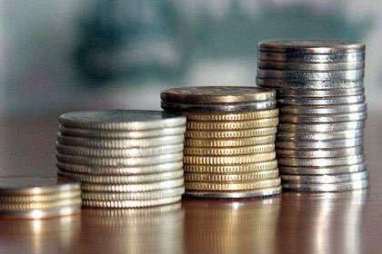 Расчет стоимости Патента для ИП на 2019 год - калькулятор онлайн