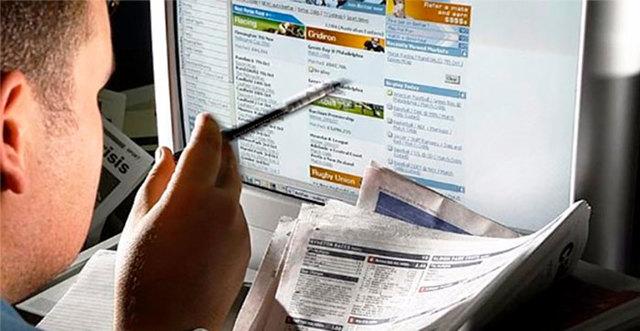 Как заработать в букмекерской конторе на ставках - схема заработка