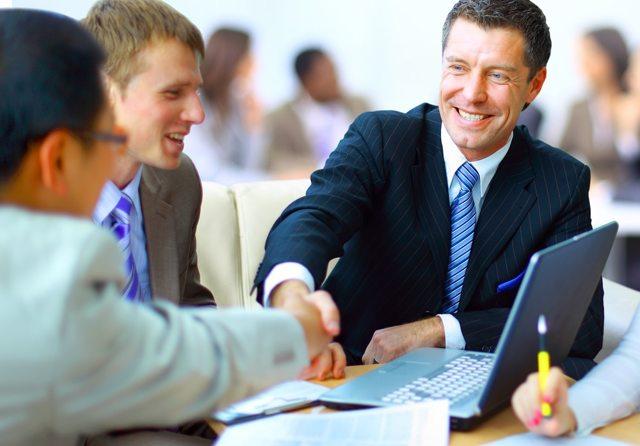 Государственная поддержка бизнеса: программы, как получить