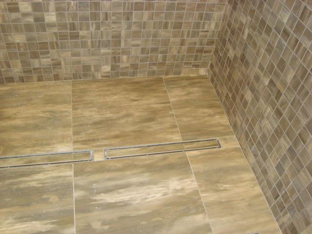 Оказание строительных услуг по кладке плитки: документы и оформление ИП