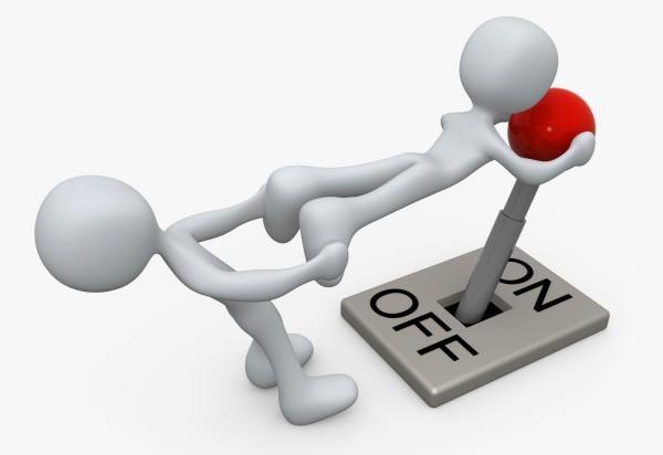 Ликвидация фирмы – пошаговая инструкция, стоимость и сроки