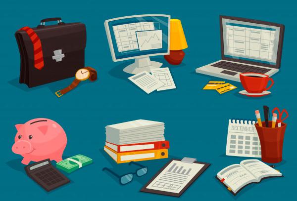 Как выставить счет на оплату от ИП и ООО по безналу