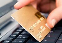 Может ли ИП получать деньги от клиентов на свою банковскую карту